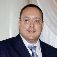 Дмитрий Николаевич, Няня, Москва, улица Гарибальди, Новые Черемушки