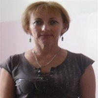 Наталья Васильевна, Няня, Люберцы, улица Черемухина, Некрасовка