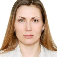 ********** Екатерина Валерьевна