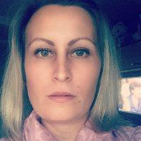 Елена Дмитриевна, Домработница, Пушкинский район,поселок городского типа Софрино,Крайняя улица, Ярославское шоссе