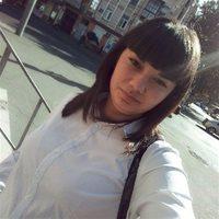 ********* Анна Дмитриевна