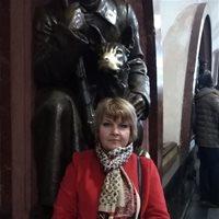 ************ Гюльмира Агаларовна