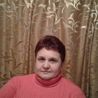 Домработница, Одинцово, Комсомольская улица, Одинцово, Наталья Николаевна