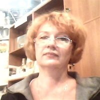******** Галина Леонидовна