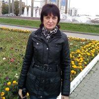 ******* Светлана Ивановна