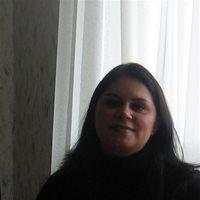 Домработница, Балашиха, Керамическая улица, Железнодорожный, Елена Анатольевна