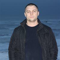 Иван Петрович, Няня, Москва,проезд Дежнёва, Бабушкинская
