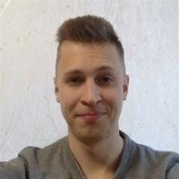 Кирилл Иванович, Репетитор, Москва,1-я Владимирская улица, Перово