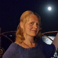 Людмила Николаевна, Няня, Москва, улица Молодцова, Медведково