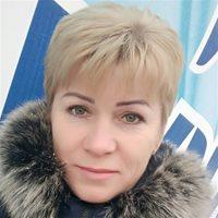 *** Татьяна Николаевна