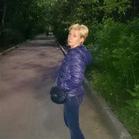 ********** Людмила Николаевна