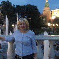 Валентина Федоровна, Сиделка, Москва,улица Лётчика Бабушкина, Бабушкинская