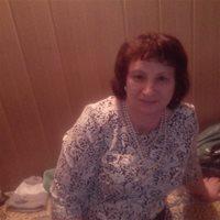 Тамила Анатольевна, Домработница, Москва, Дубнинская улица, Дегунино Восточное