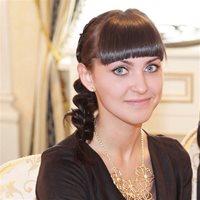 Мария Романовна, Няня, Лобня,Краснополянская улица, Лобня