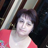 ********** Фарида Шахсиновна