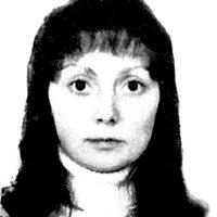 Светлана Александровна, Сиделка, Москва,Алтайская улица, Гольяново