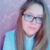 Няня, Республика Башкортостан,Уфа,улица Чернышевского, Айская, Гульназ Тагировна