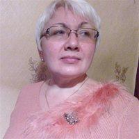 ******* Галина Александровна