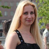 Репетитор, Москва,Дубравная улица, Митино, Светлана Александровна