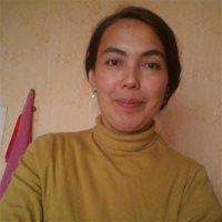 Хафизахон Хушвахтовна, Няня, Москва, Шоссейная улица, Печатники