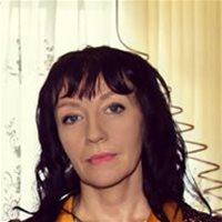 Елена Ивановна, Домработница, Москва, Тимирязевская улица, Дмитровская