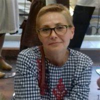 ********** Инна Викторовна