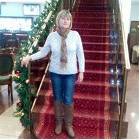 ******* Неля Александровна