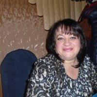 Надежда Васильевна, Домработница, Москва,улица Серпуховский Вал, Тульская
