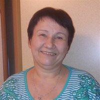 Татьяна Владимировна, Сиделка, Москва, Зеленоград, Зеленоград
