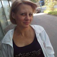 *********** Наталья Владимировна