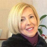 ****** Любовь Александровна