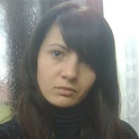 ******* Татьяна Васильевна