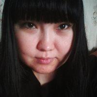 **** Шолпан Алимовна