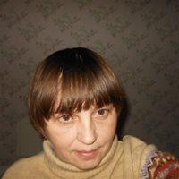 Наталия Петровна, Сиделка, Москва,Профсоюзная улица, Академическая