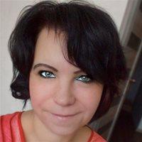 ******** Юлия Викторовна
