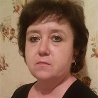 Ольга Ивановна, Сиделка, Москва, Рязанский проспект, Выхино