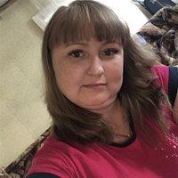 ********* Светлана Александровна