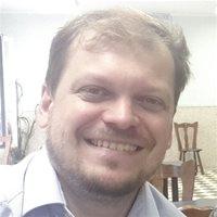 Александр Михайлович, Репетитор, Москва,Красноказарменная улица, Авиамоторная