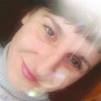 ************* Елена Ивановна