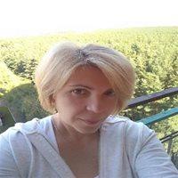 ****** Виктория Владимировна