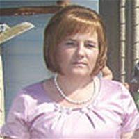 Елизавета Александровна, Домработница, Москва, Чертановская улица, Чертаново Северное