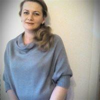 Домработница, Одинцово, улица Говорова, Одинцово, Ирина Павловна
