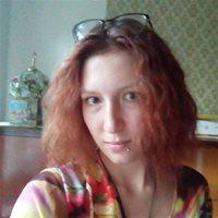 Домработница, Москва,улица Удальцова, Проспект Вернадского, Любовь Александровна