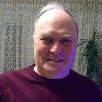 Алексей Михайлович, Репетитор, Москва,Дубравная улица, Митино