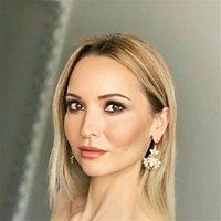 ********* Ольга Валерьевна