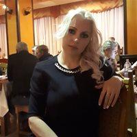 Домработница, Москва,Зеленоград, Зеленоград, Марина Петровна