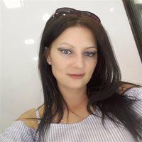 *********** Екатерина Владимировна