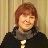 Татьяна Михайловна, Няня, Москва, Отрадная улица, Отрадное