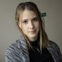 ********** Мария Дмитриевна