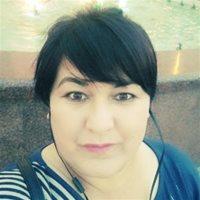 ********* Шахноз Ахмадовна